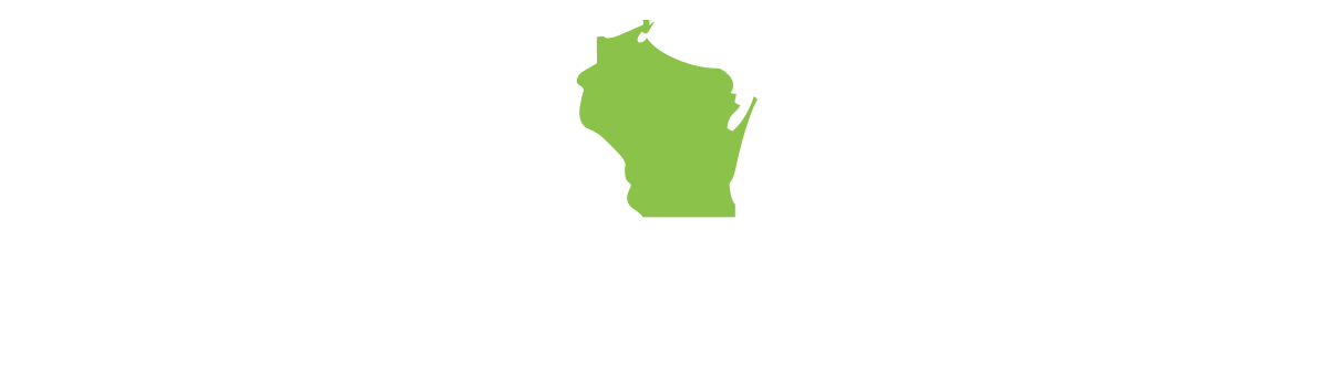 A Better Wisconsin Together dark logo
