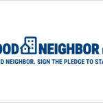 the good neighbor project